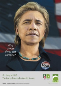 hillary_obama_photoshop