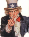unclesam_middle_finger12