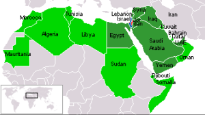 israel_and_arab_states_map_k1
